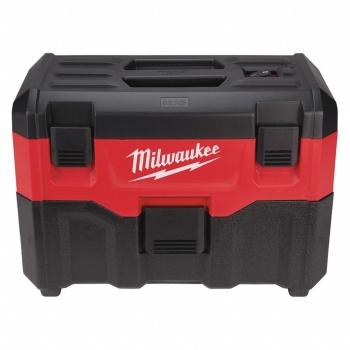 Milwaukee 0880-20-MIL