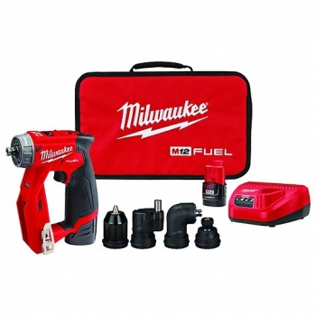 Milwaukee 2505-22-MIL