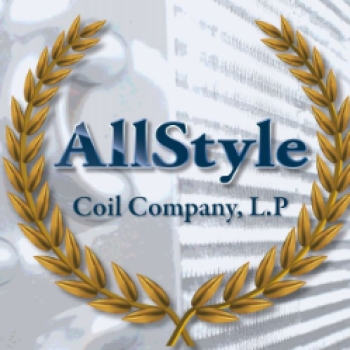 AllStyle ANDF36-A2Z2G+D