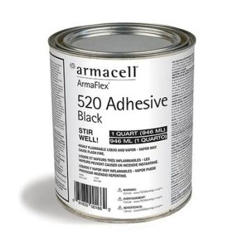 Armacell® AAD520005STDB
