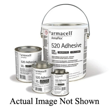 Armacell® AAD520006
