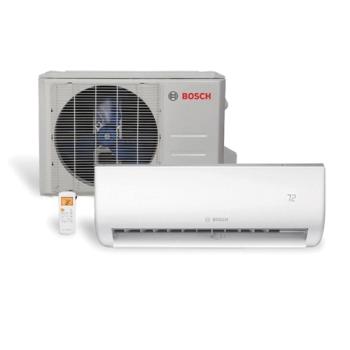 Bosch Thermotechnology 8733942698