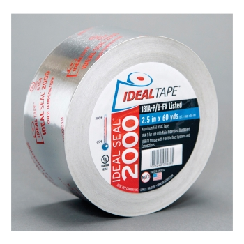 Ideal Tape® 2000