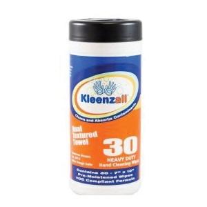 Kleenhanz® KA0030C