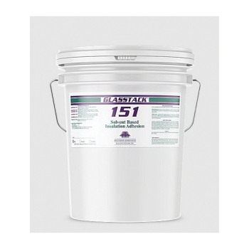 Polymer Adhesives GT151-1