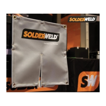 SOLDERWELD® SW-MFRB