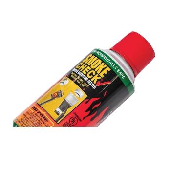 SmokeCheck® HO-25S