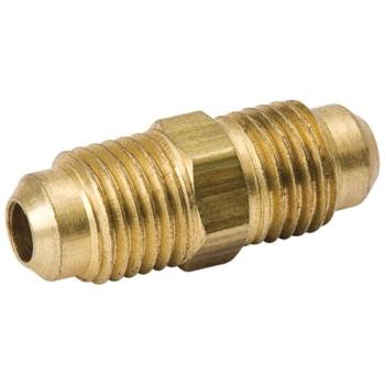 Century Brass U1-4D