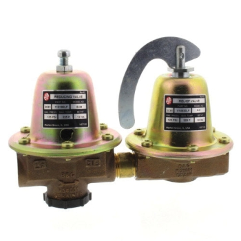 Bell & Gossett 110199LF