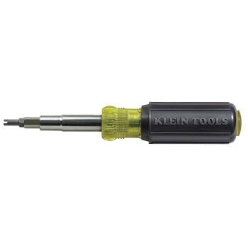 Klein® 32527