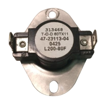 Therm-O-DISC 47-23113-04