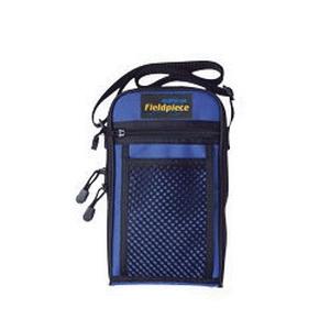 Fieldpiece Instruments ANC1