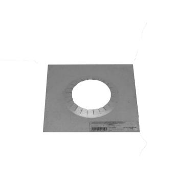 Metal-Fab® 4MVSP