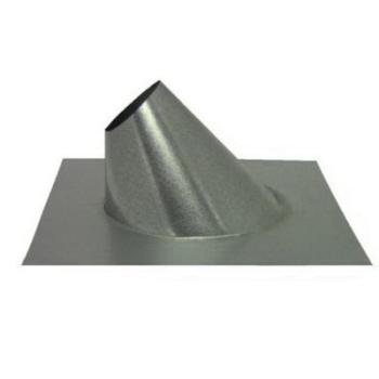 Metal-Fab® 6MF-12