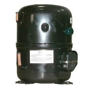 Tecumseh® AH110FF-509-J7