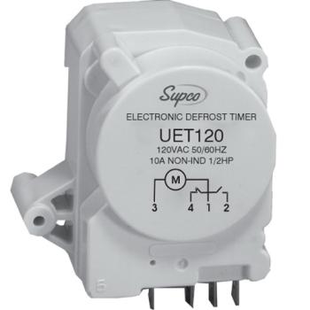 Supco UET120