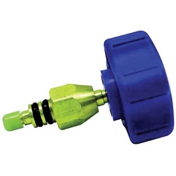 Stride Tool 405-RL