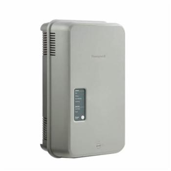 Honeywell HM750A1000