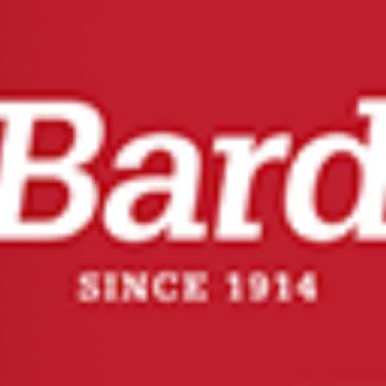 Bard® 5060-066BX