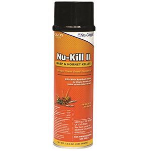 Insecticides & Pest Controls