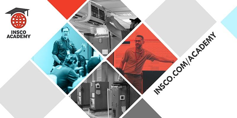 HVAC Diagnostics