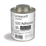 Armacell® AAD520002