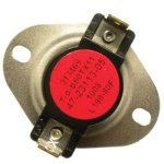 Therm-O-DISC 47-23113-05